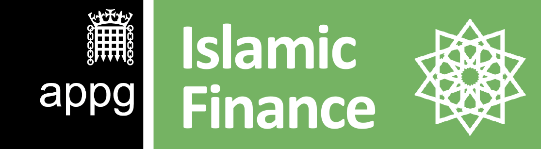 All Party Parliamentary Group for Islamic Finance